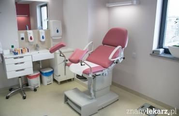 kardiolog poznań (5)
