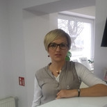 Agnieszka Malec-Marczyńska