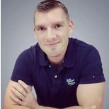Tomasz Łukaszewski
