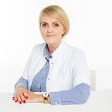 Anna Lebioda